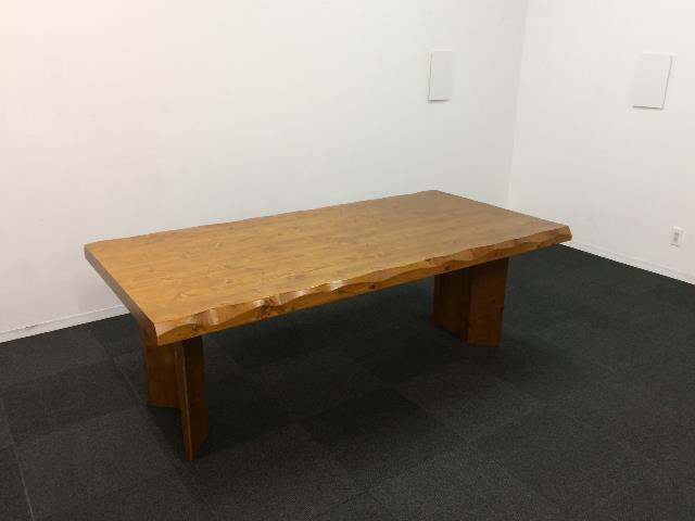 テーブル各種激安販売中オフィス家具中古通販ならhappy